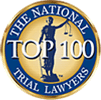 top 100 trial lawyers