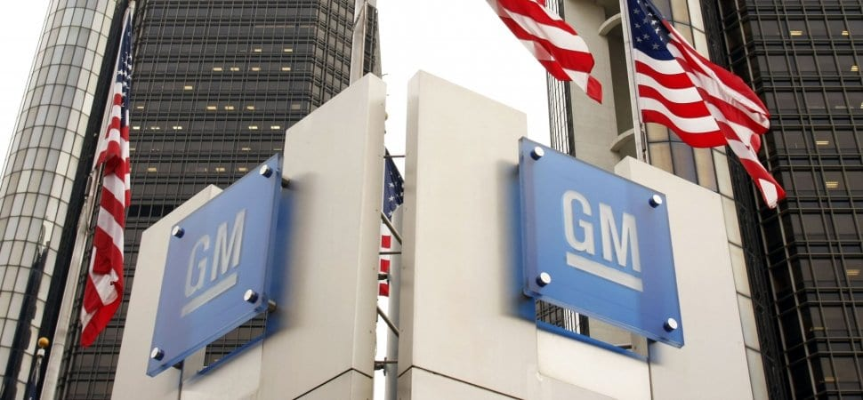GM RECALL: GM COMPENSATION FUND ANNOUNCES FIRST CLAIMS