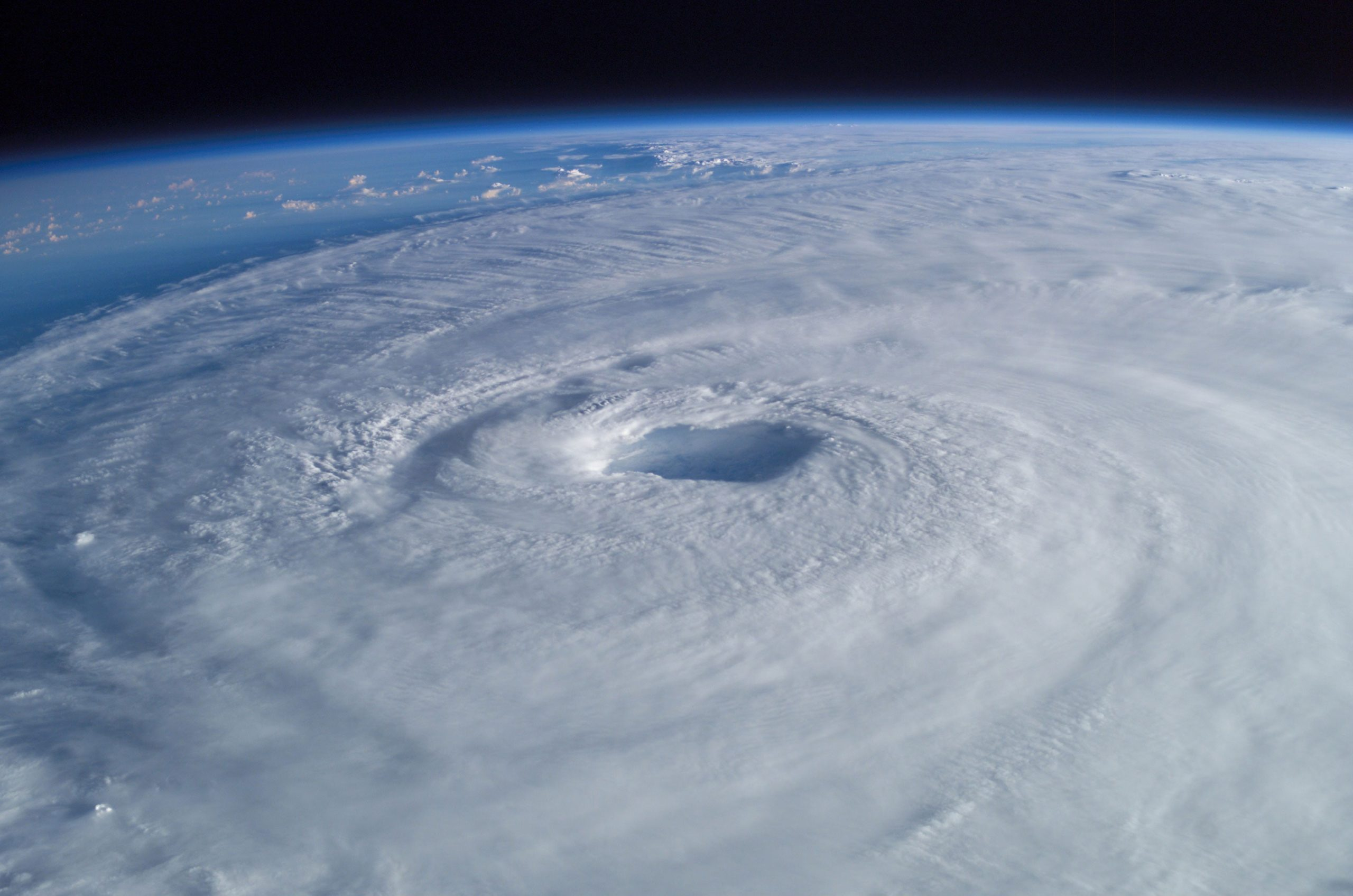 5 Ways to Prepare for a Hurricane