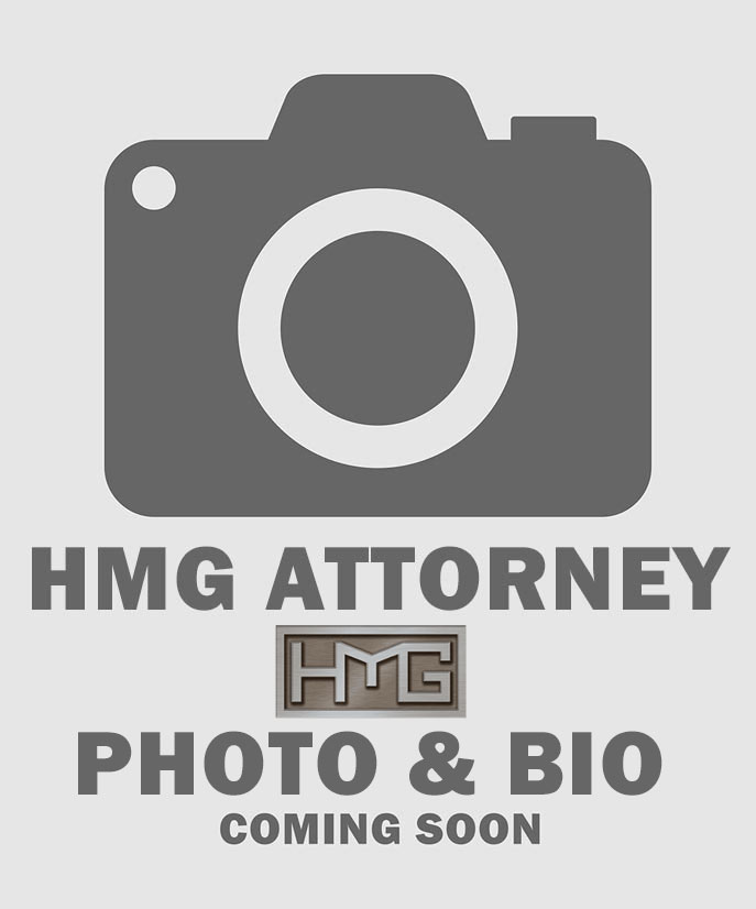 photo and bio coming soon attorney