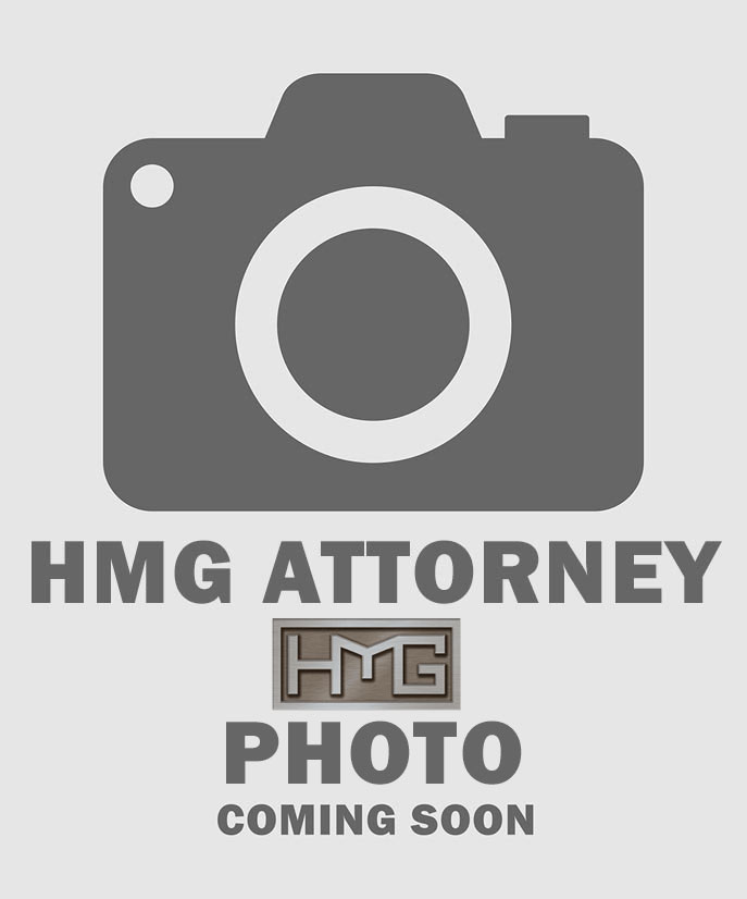 photo coming soon attorney