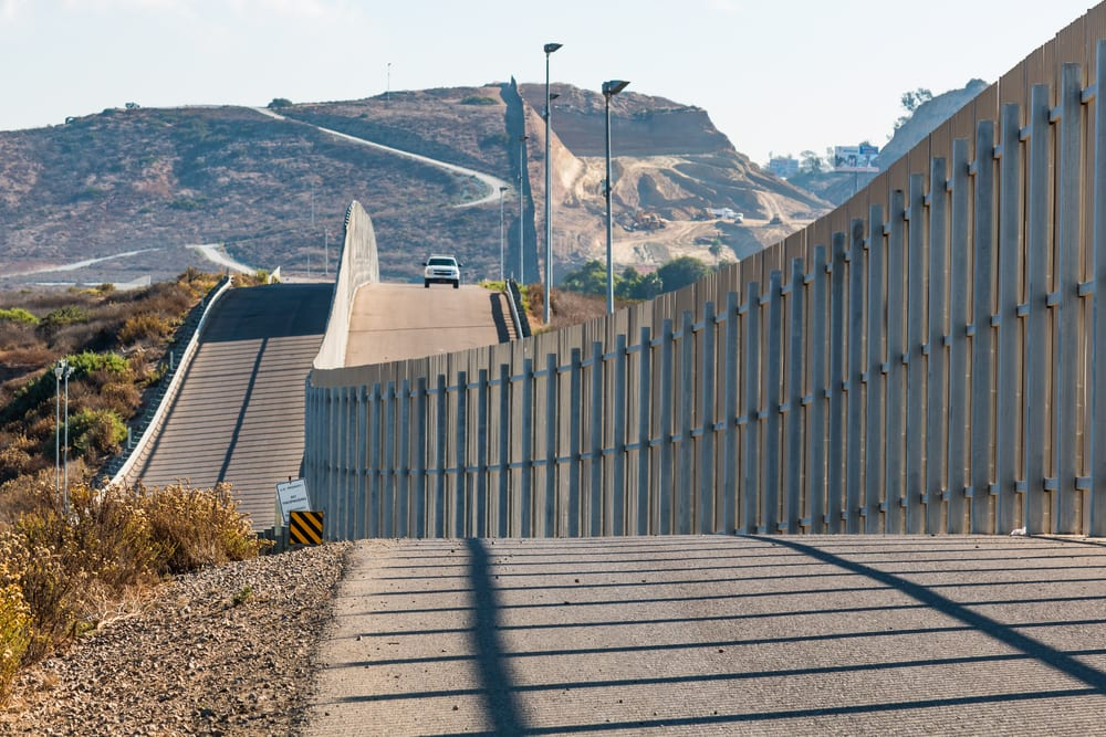 United States Charged with Human Rights Abuses for Border Patrol Slayings