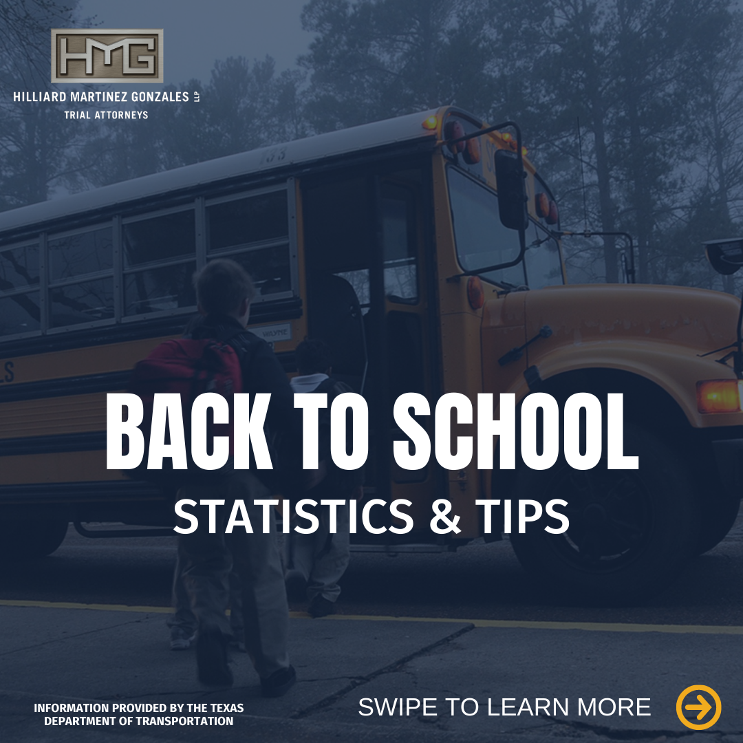 back to school stats and tips