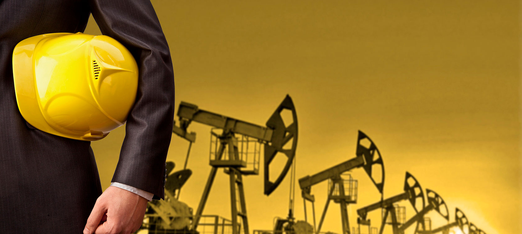Common Oil Field Injuries and Accidents